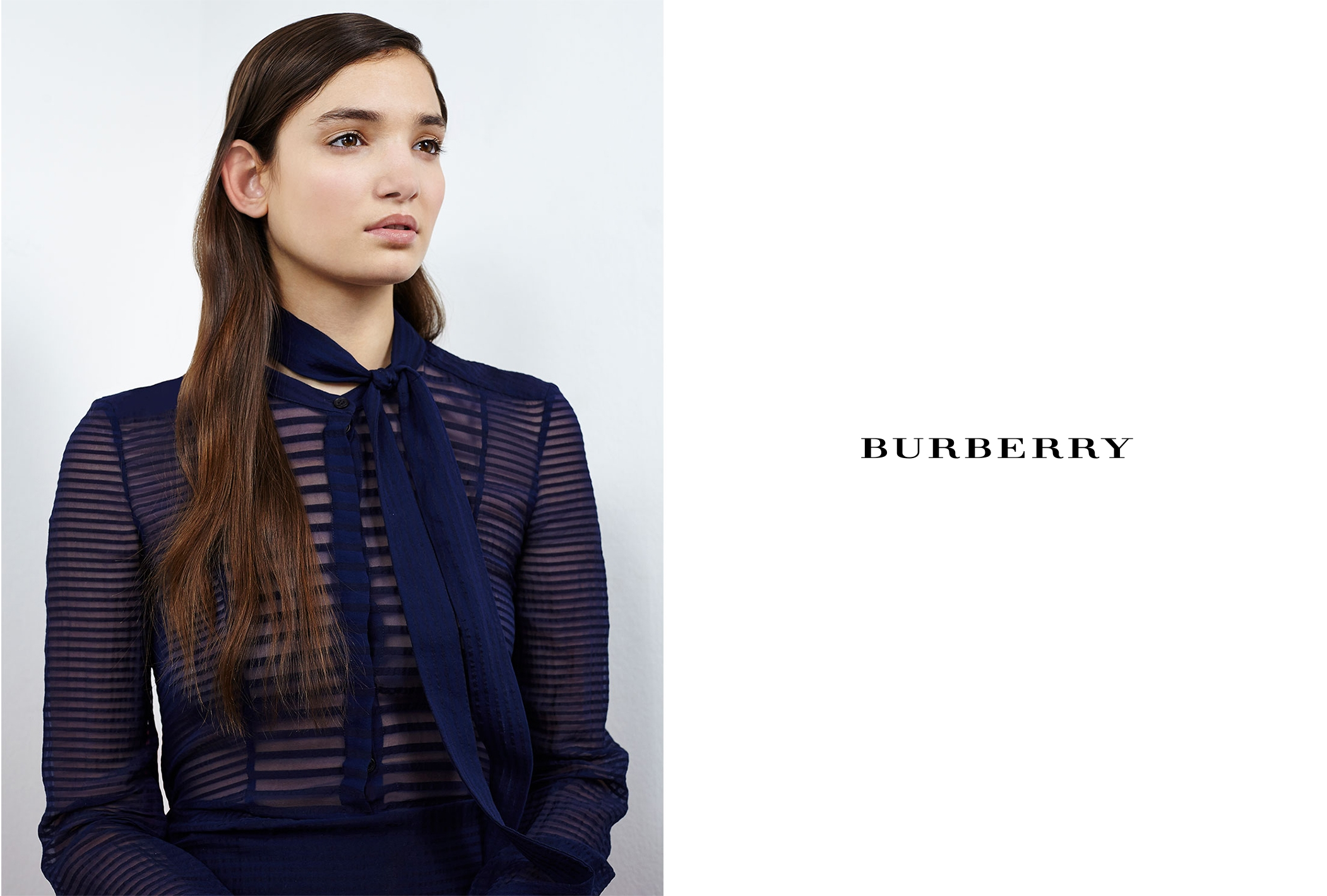 Burberry Wonderland Fashion Photography, Fashion Photographer, Fashion Film, Nick Thompson Photography, Burberry Campaign