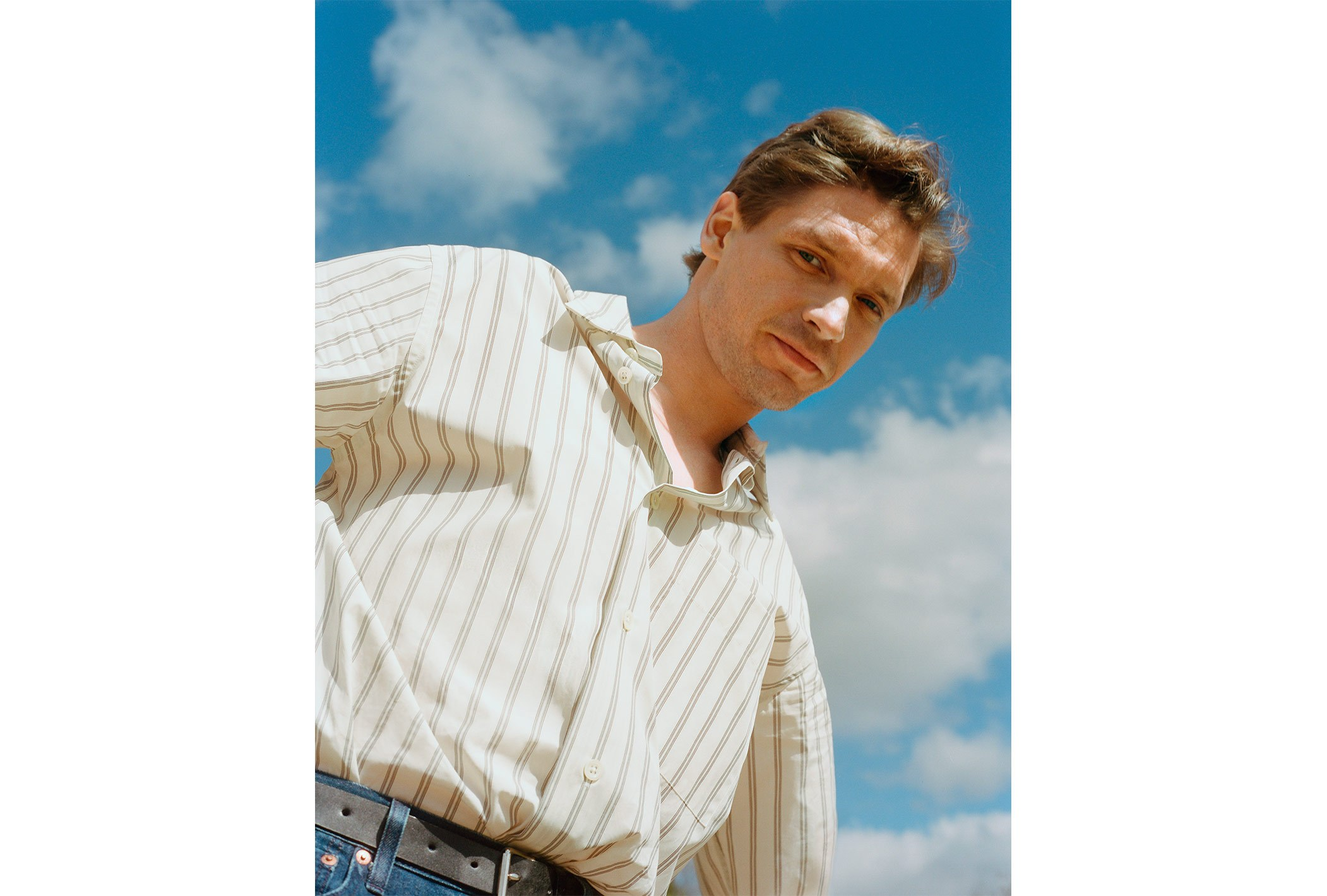 Nick Thompson Billy Howle2