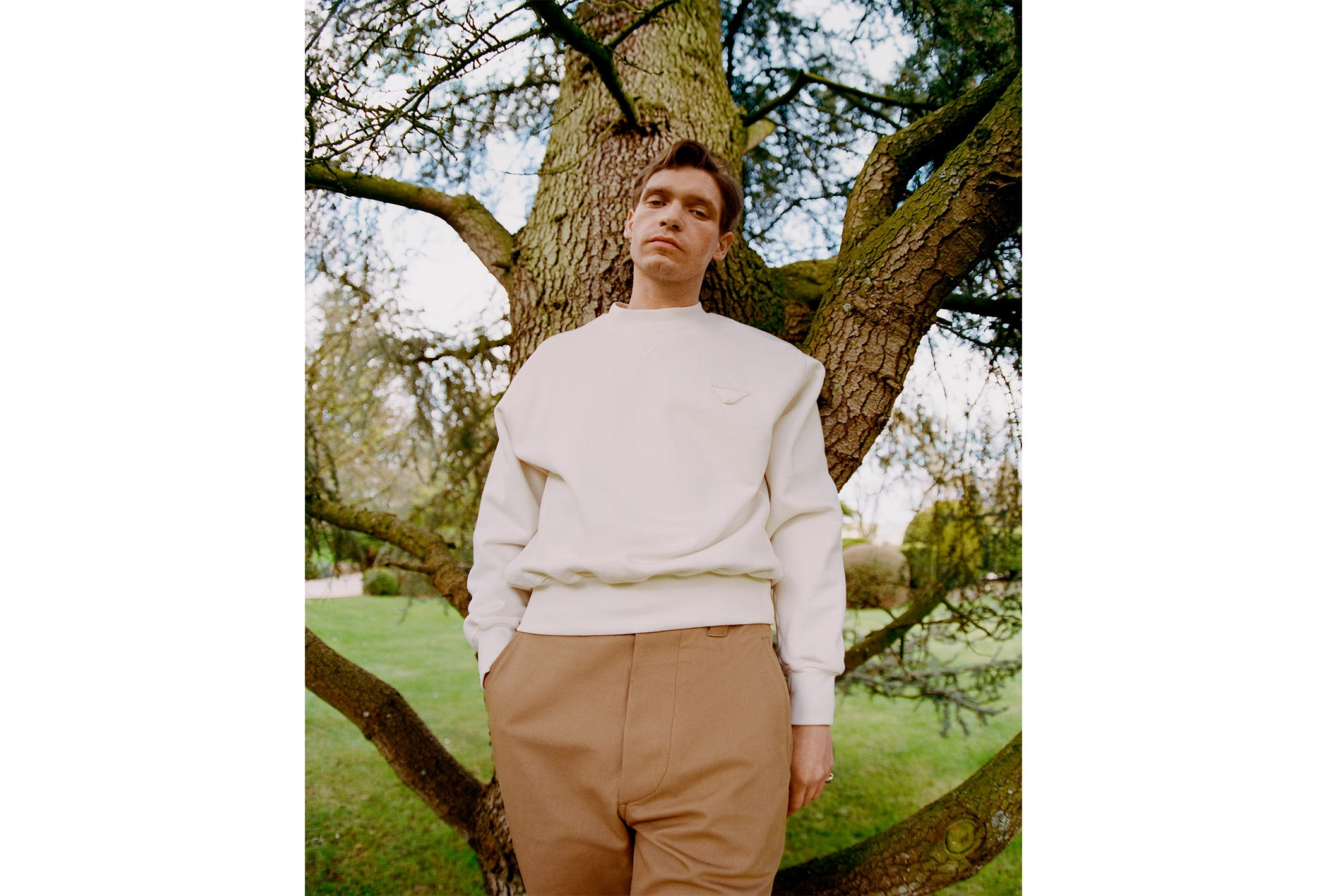 Nick Thompson Billy Howle4